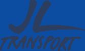 JL Transport